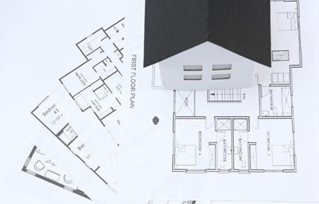 ガーデンデザイン事務所