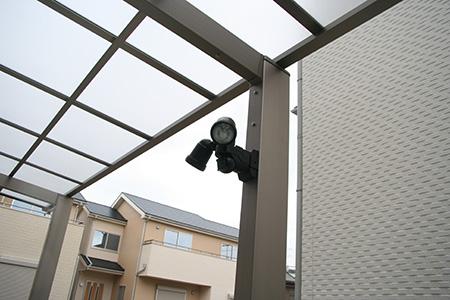 設置の際に重視したい照明の機能