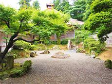 庭・ガーデンの外構工事を行う際の基礎知識